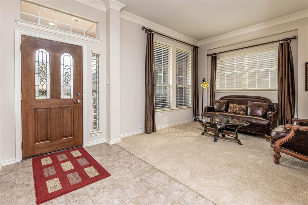 2620 Waterfront  Drive, Grand Prairie, Texas 75054 - acquisto real estate best real estate company in frisco texas real estate showings