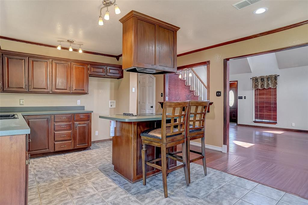 46 Tracy  Lane, Denison, Texas 75021 - acquisto real estate best new home sales realtor linda miller executor real estate