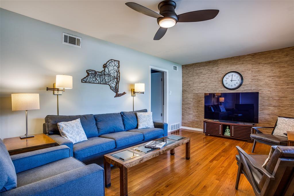 406 Frances  Way, Richardson, Texas 75081 - acquisto real estate best the colony realtor linda miller the bridges real estate