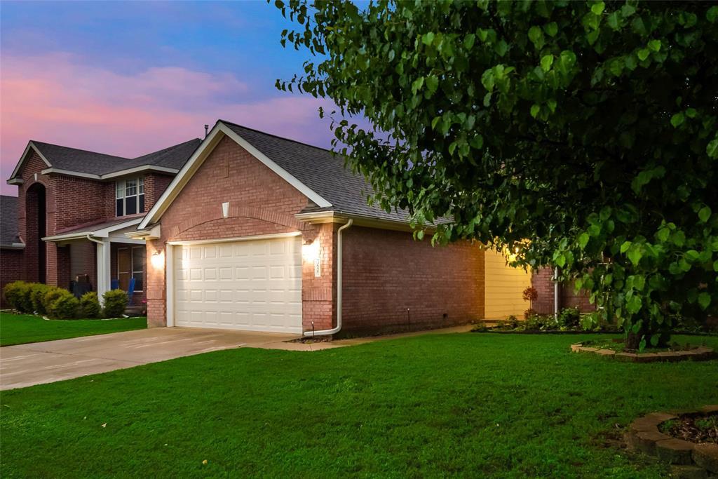 3621 Ranchman  Boulevard, Denton, Texas 76210 - Acquisto Real Estate best mckinney realtor hannah ewing stonebridge ranch expert