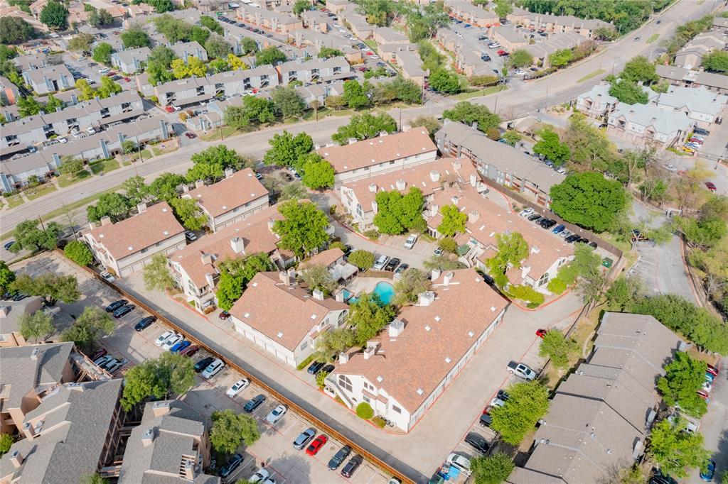 5590 Spring Valley  Road, Dallas, Texas 75254 - acquisto real estate best realtor dfw jody daley liberty high school realtor