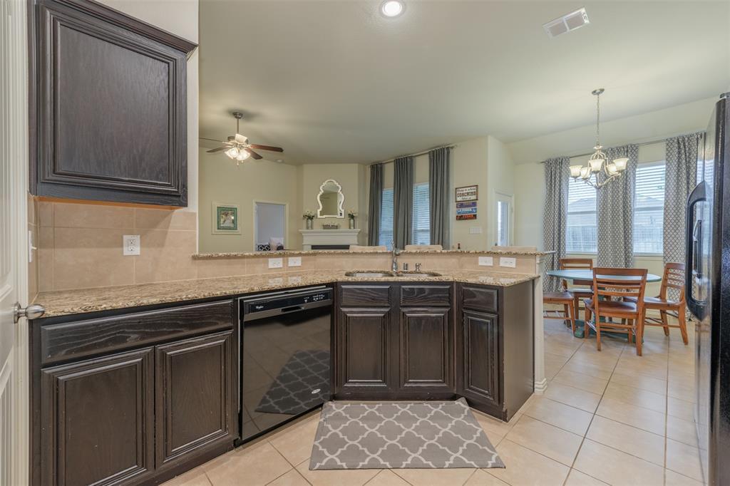 103 Jennie  Court, Ferris, Texas 75125 - acquisto real estate best luxury buyers agent in texas shana acquisto inheritance realtor