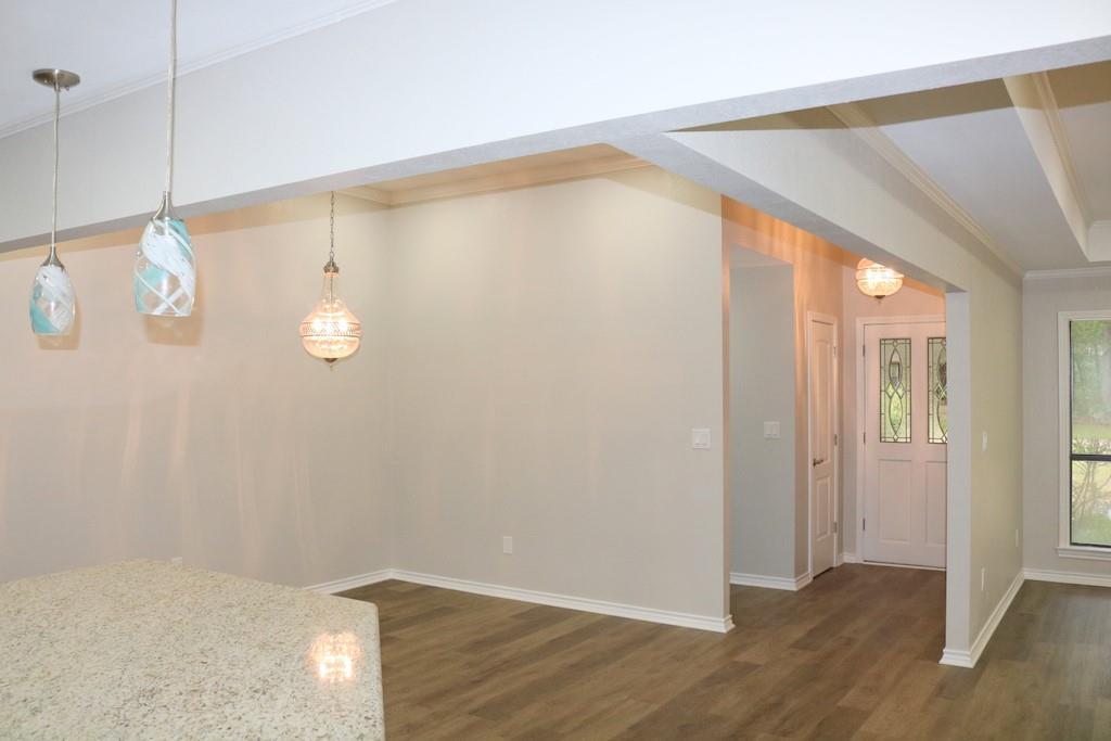 1632 Meadowlark  Hideaway, Texas 75771 - acquisto real estate best celina realtor logan lawrence best dressed realtor