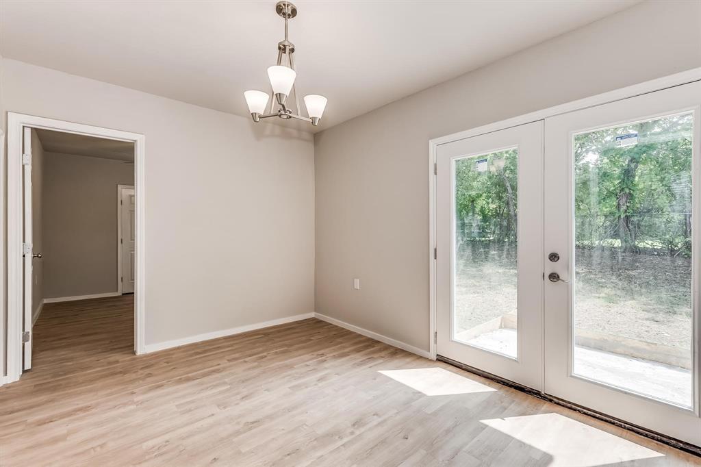 4558 Shore  Drive, The Colony, Texas 75056 - acquisto real estate best prosper realtor susan cancemi windfarms realtor