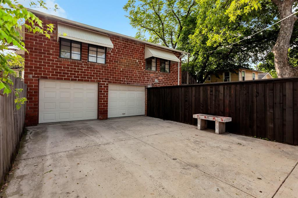 2260 Fairmount  Avenue, Fort Worth, Texas 76110 - acquisto real estate best realtor westlake susan cancemi kind realtor of the year