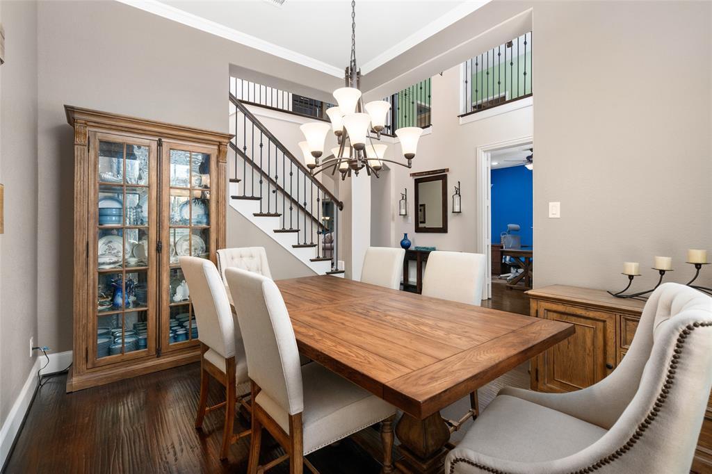 6616 Orchard Park  Drive, McKinney, Texas 75071 - acquisto real estate best prosper realtor susan cancemi windfarms realtor