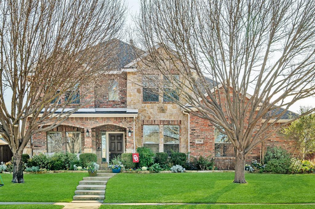 1808 Sundown  Lane, Allen, Texas 75002 - Acquisto Real Estate best plano realtor mike Shepherd home owners association expert