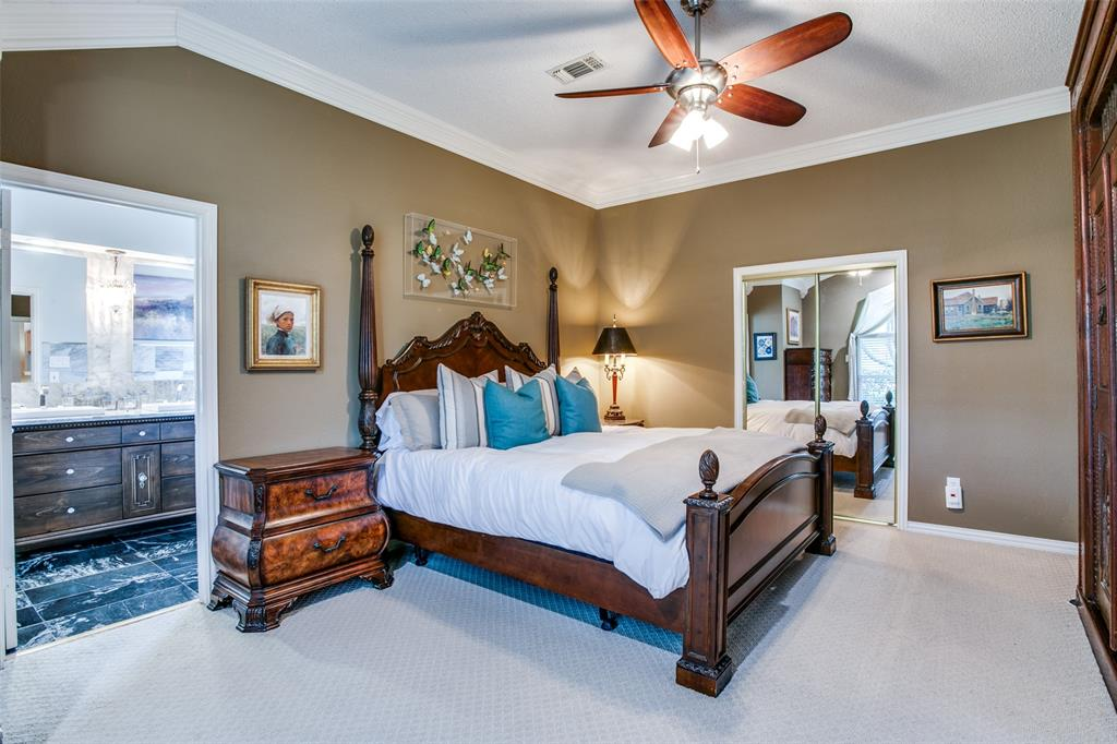 3655 Stone Creek  Parkway, Fort Worth, Texas 76137 - acquisto real estate best frisco real estate broker in texas for high net worth buyers