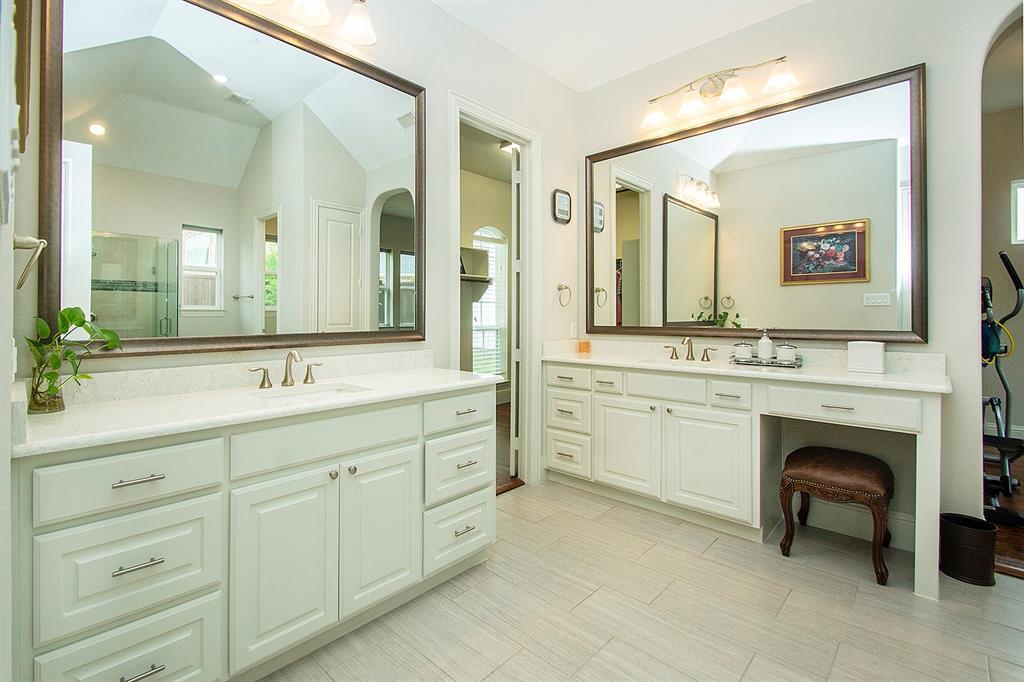 13188 Juliet  Way, Frisco, Texas 75035 - acquisto real estate best style realtor kim miller best real estate reviews dfw