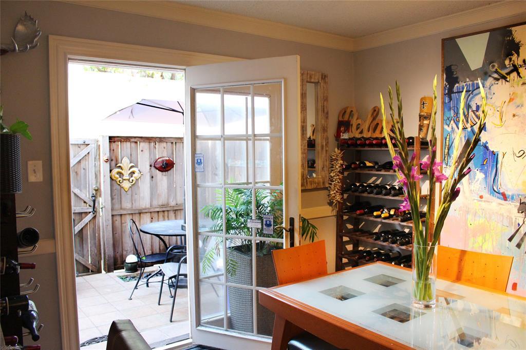 5903 Copperwood  Lane, Dallas, Texas 75248 - acquisto real estate best highland park realtor amy gasperini fast real estate service