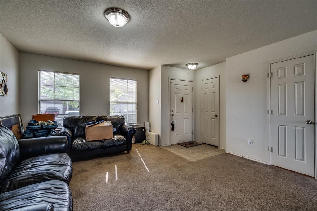 158 Washington  Way, Venus, Texas 76084 - acquisto real estate best celina realtor logan lawrence best dressed realtor