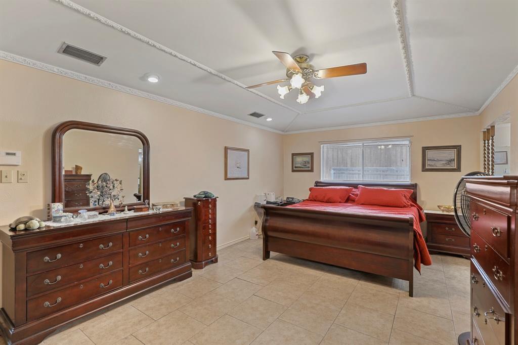 7126 Tabor  Drive, Dallas, Texas 75231 - acquisto real estate best photos for luxury listings amy gasperini quick sale real estate