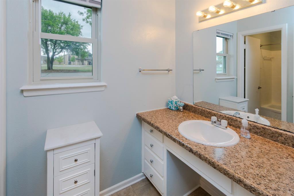 4615 Spanish  Trace, Wichita Falls, Texas 76310 - acquisto real estate best new home sales realtor linda miller executor real estate