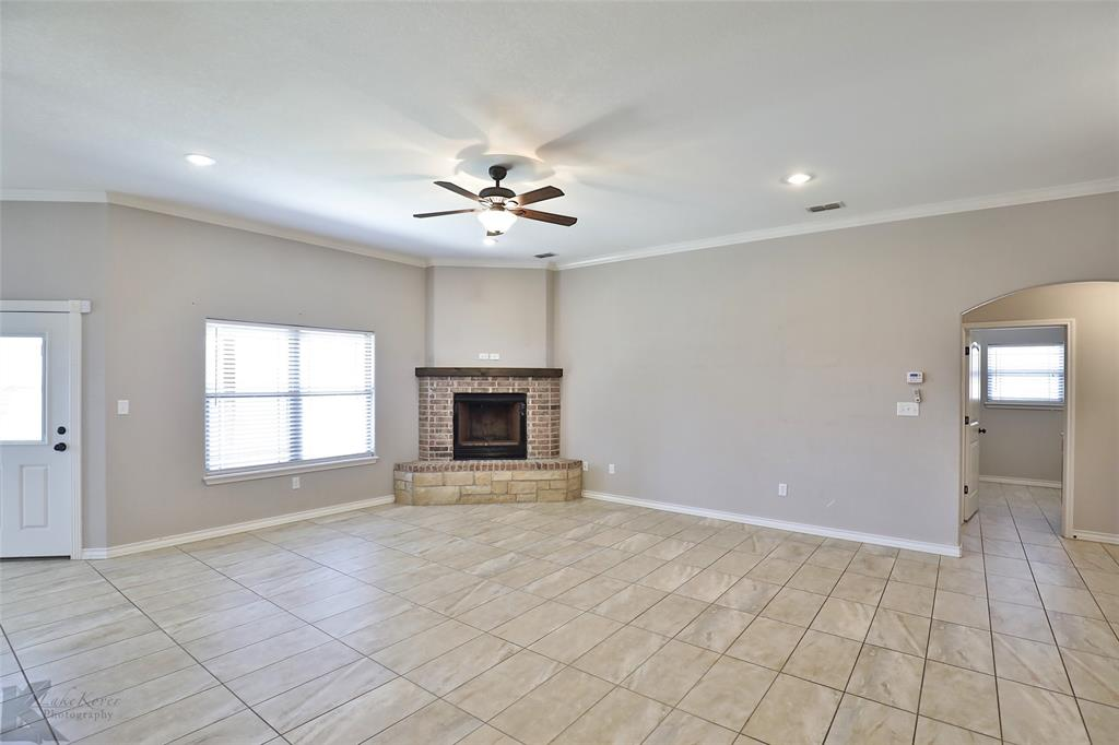3110 Paul  Street, Abilene, Texas 79606 - acquisto real estate best prosper realtor susan cancemi windfarms realtor