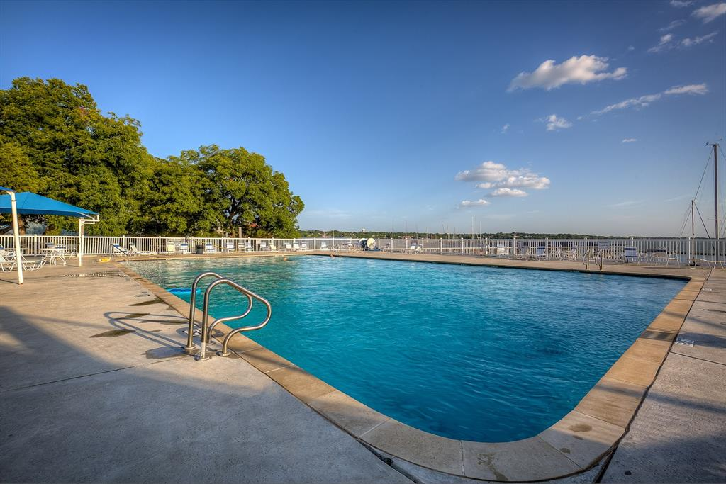 318 Harbor Landing  Drive, Rockwall, Texas 75032 - acquisto real estate best real estate follow up system katy mcgillen