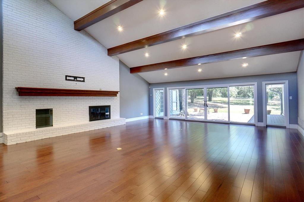 500 Skyridge  Drive, Argyle, Texas 76226 - Acquisto Real Estate best mckinney realtor hannah ewing stonebridge ranch expert