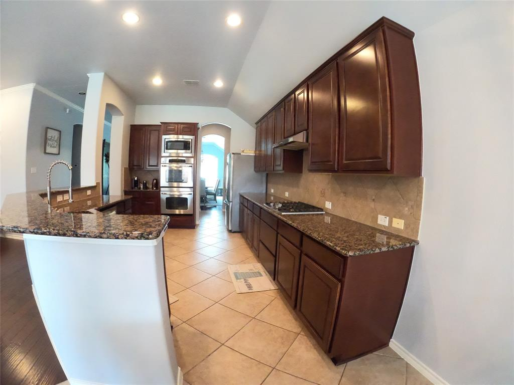 421 Fairland  Drive, Wylie, Texas 75098 - acquisto real estate best real estate company to work for