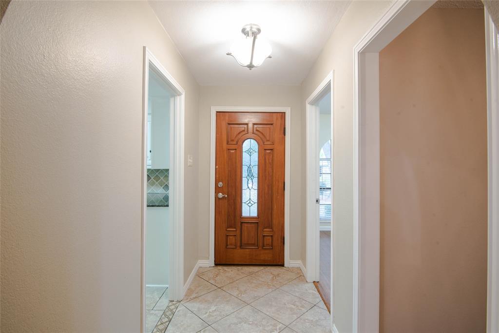 2808 Winterplace  Circle, Plano, Texas 75075 - acquisto real estate best highland park realtor amy gasperini fast real estate service