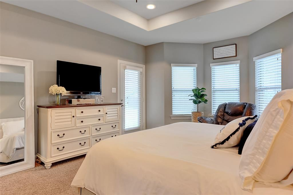 3401 Preston Club  Drive, Sherman, Texas 75092 - acquisto real estaet best boutique real estate firm in texas for high net worth sellers