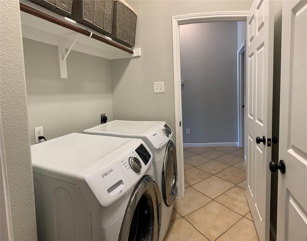 4833 Friedman  Lane, Fort Worth, Texas 76244 - acquisto real estate best style realtor kim miller best real estate reviews dfw