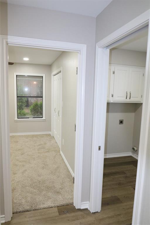 1632 Meadowlark  Hideaway, Texas 75771 - acquisto real estate best negotiating realtor linda miller declutter realtor