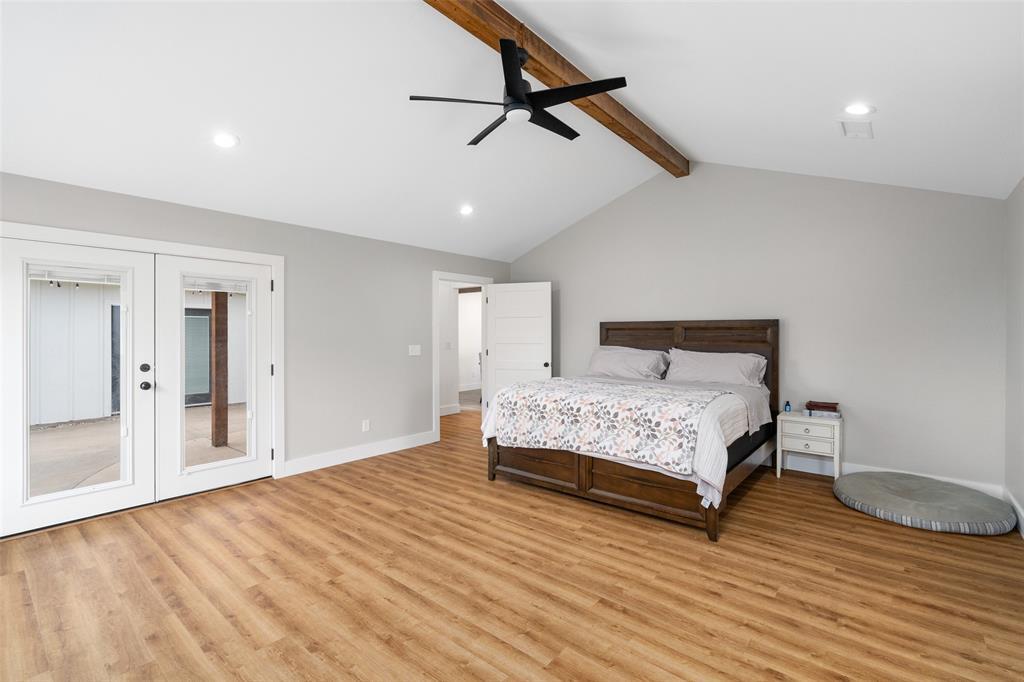 5742 Four Seasons  Lane, McKinney, Texas 75071 - acquisto real estate best designer and realtor hannah ewing kind realtor
