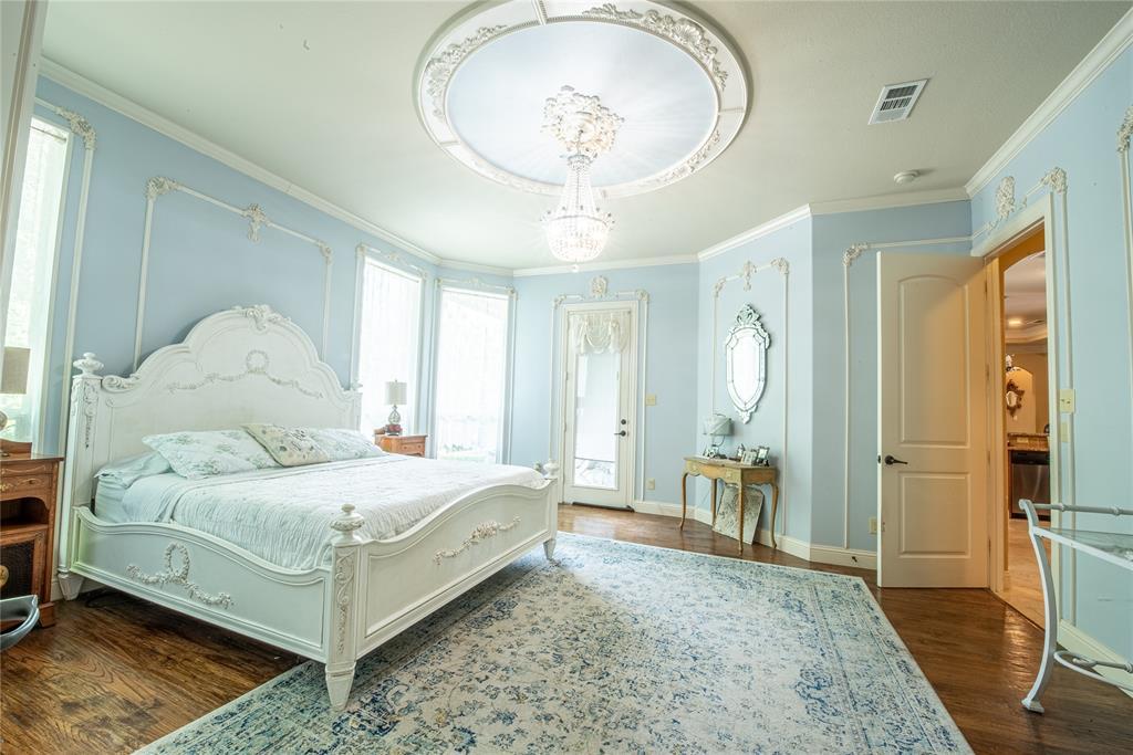 217 Horizon  Circle, Azle, Texas 76020 - acquisto real estate best designer and realtor hannah ewing kind realtor
