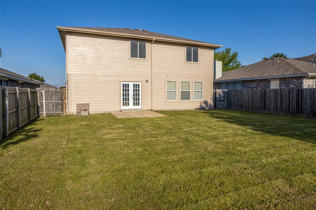 2820 Terrace  Drive, McKinney, Texas 75071 - Acquisto Real Estate best mckinney realtor hannah ewing stonebridge ranch expert