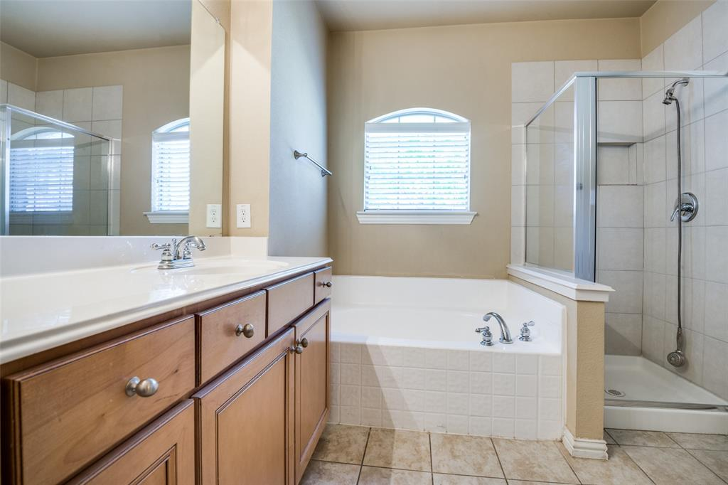 575 VIRGINIA HILLS  Drive, McKinney, Texas 75072 - acquisto real estate best designer and realtor hannah ewing kind realtor