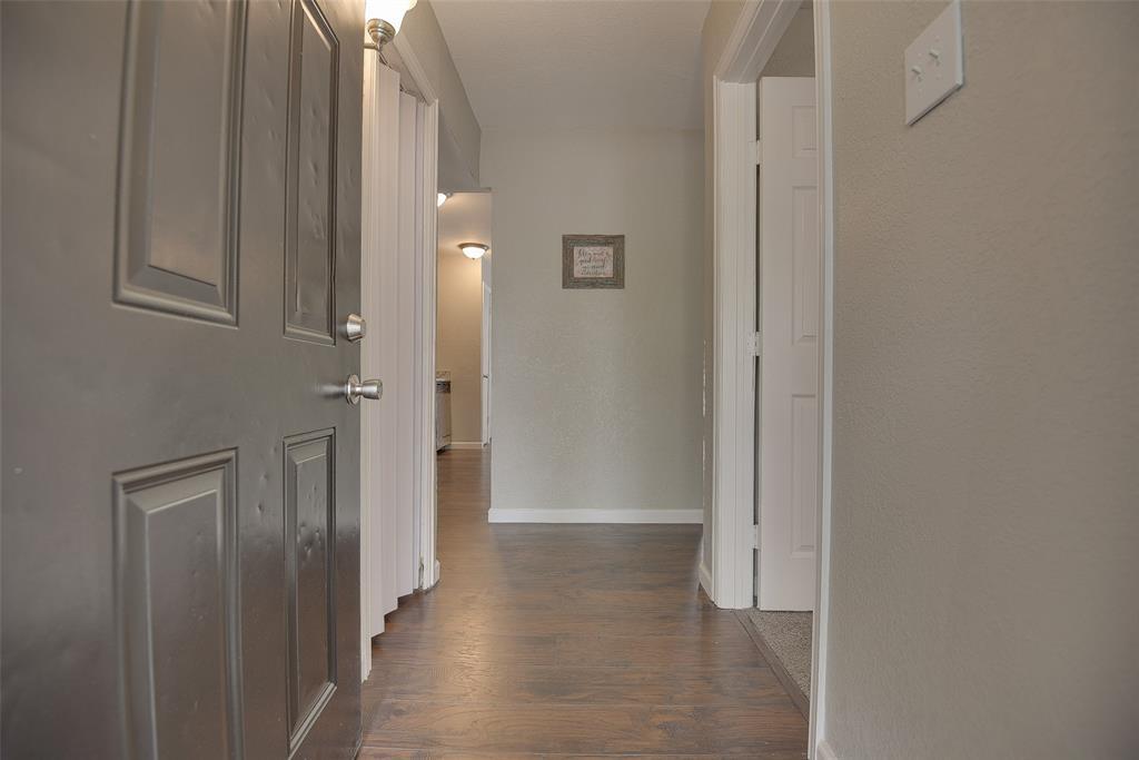 6321 Redwood  Lane, Rowlett, Texas 75089 - acquisto real estate best the colony realtor linda miller the bridges real estate