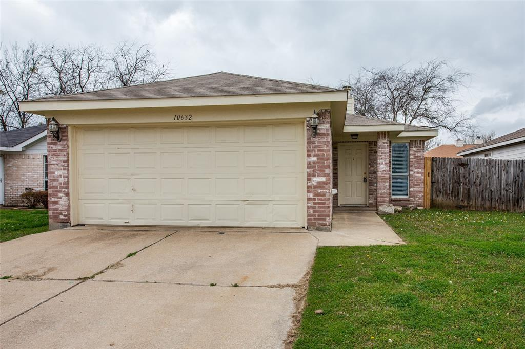 10632 Shadywood  Drive, Fort Worth, Texas 76140 - Acquisto Real Estate best mckinney realtor hannah ewing stonebridge ranch expert