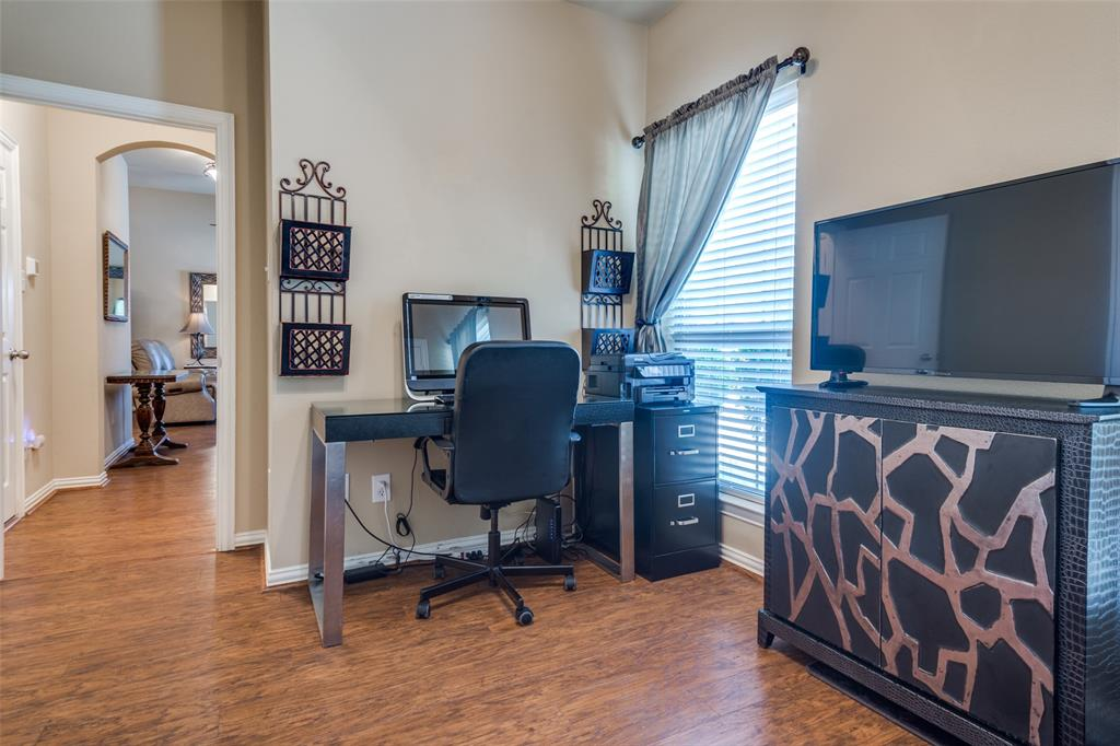 575 VIRGINIA HILLS  Drive, McKinney, Texas 75072 - acquisto real estate best investor home specialist mike shepherd relocation expert