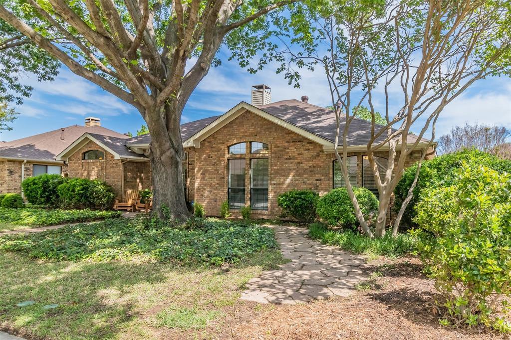 1203 Cloudy Sky  Lane, Lewisville, Texas 75067 - Acquisto Real Estate best mckinney realtor hannah ewing stonebridge ranch expert