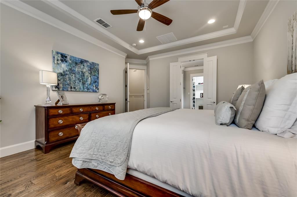 5913 Vickery  Boulevard, Dallas, Texas 75206 - acquisto real estate best realtor dallas texas linda miller agent for cultural buyers