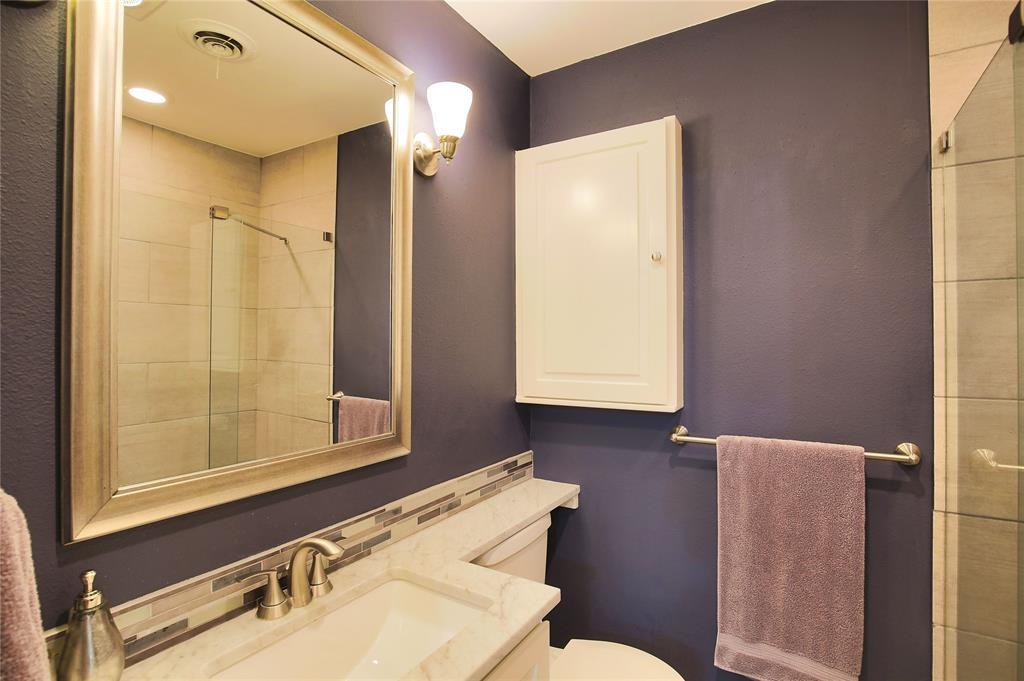 3220 Dothan  Lane, Dallas, Texas 75229 - acquisto real estate smartest realtor in america shana acquisto