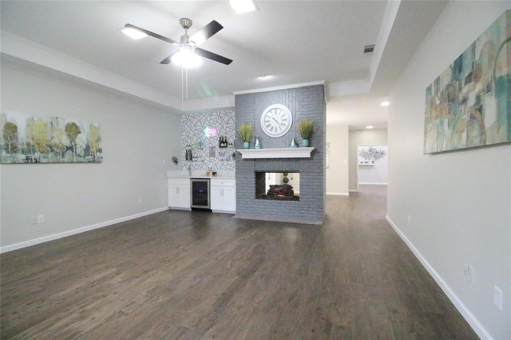 54 Crown  Place, Richardson, Texas 75080 - acquisto real estate best luxury buyers agent in texas shana acquisto inheritance realtor