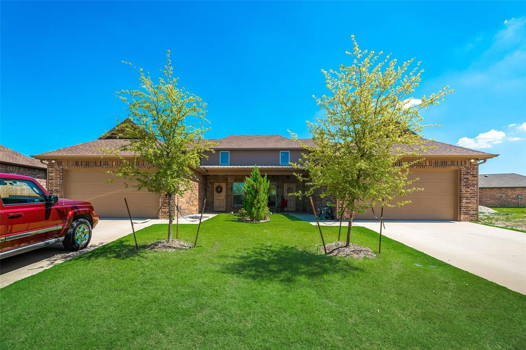 1016 Skyview  Court, Midlothian, Texas 76065 - Acquisto Real Estate best plano realtor mike Shepherd home owners association expert