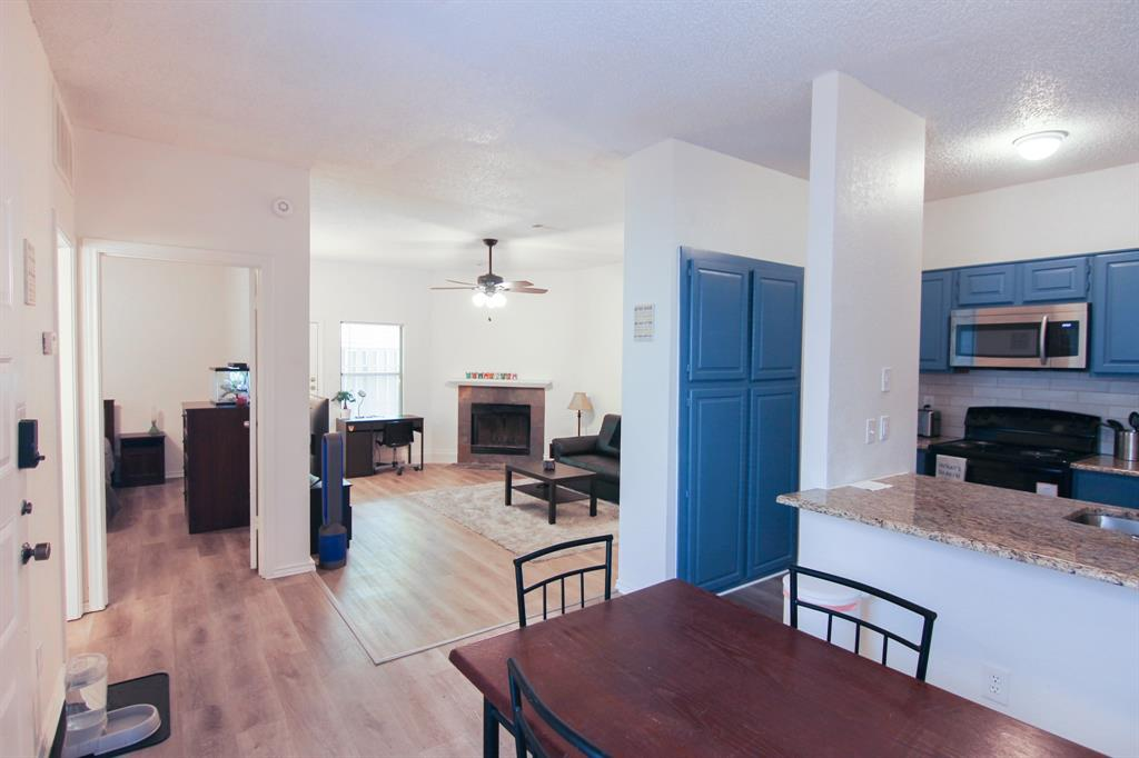 7340 Skillman  Street, Dallas, Texas 75231 - Acquisto Real Estate best plano realtor mike Shepherd home owners association expert