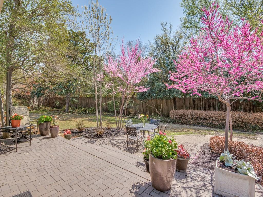 3626 Pallos Verdas  Drive, Dallas, Texas 75229 - acquisto real estate nicest realtor in america shana acquisto