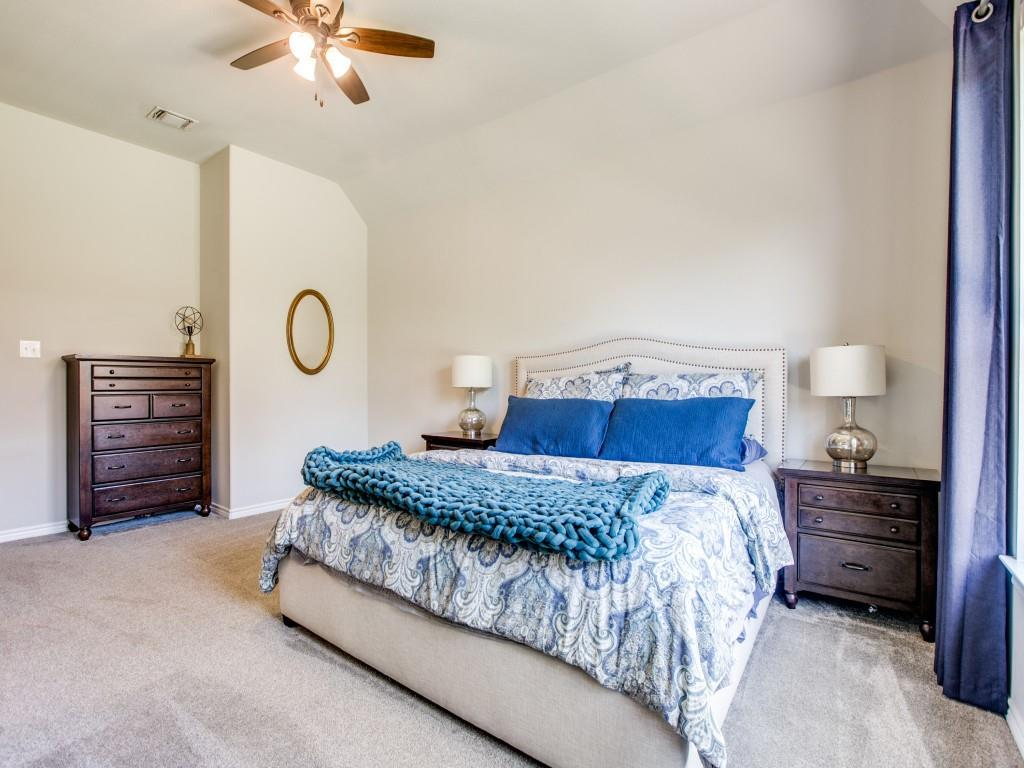 341 Strait  Lane, Waxahachie, Texas 75165 - acquisto real estate best designer and realtor hannah ewing kind realtor