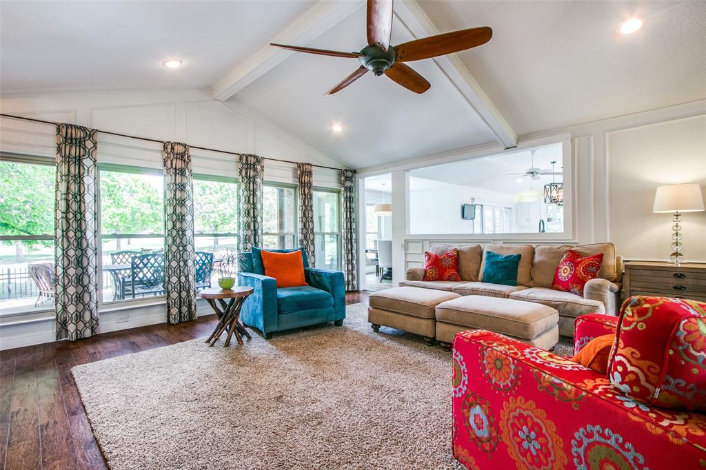 12 Riviera  Court, Trophy Club, Texas 76262 - acquisto real estate best prosper realtor susan cancemi windfarms realtor