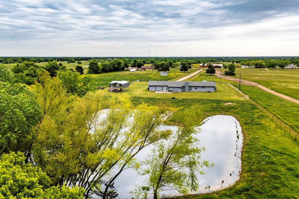 422 County Road 4778  Sulphur Springs, Texas 75482 - acquisto real estate nicest realtor in america shana acquisto