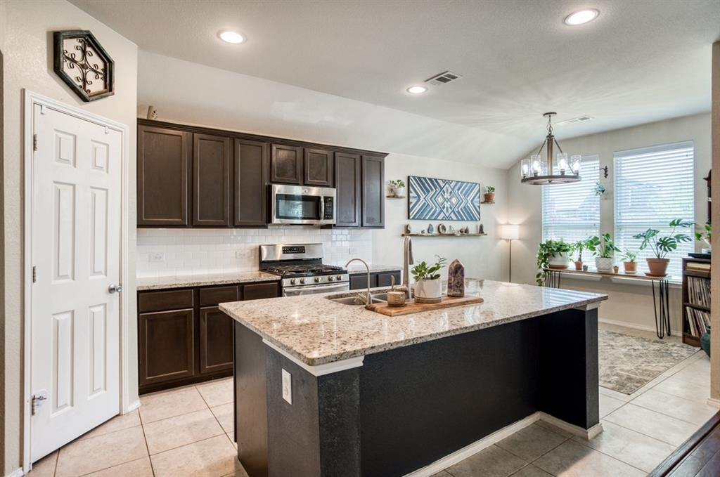 1610 Ringtail  Drive, Wylie, Texas 75098 - acquisto real estate best real estate company in frisco texas real estate showings