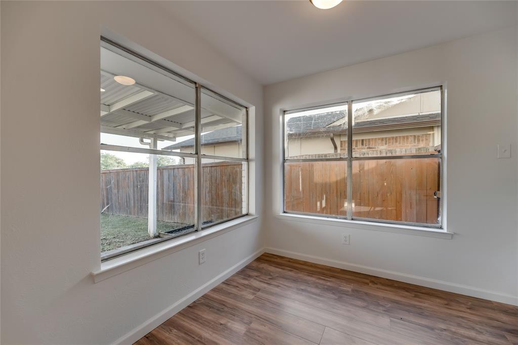 2205 Greenvalley  Drive, Carrollton, Texas 75007 - acquisto real estate best listing listing agent in texas shana acquisto rich person realtor