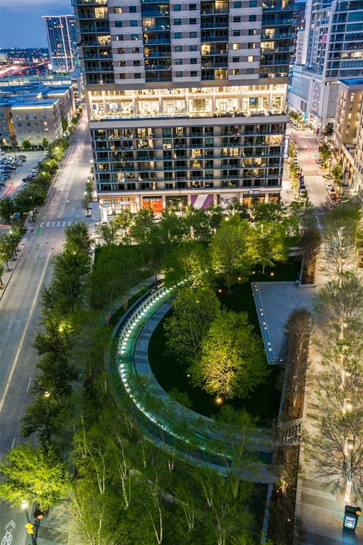 2200 Victory  Avenue, Dallas, Texas 75219 - acquisto real estate best realtor foreclosure real estate mike shepeherd walnut grove realtor