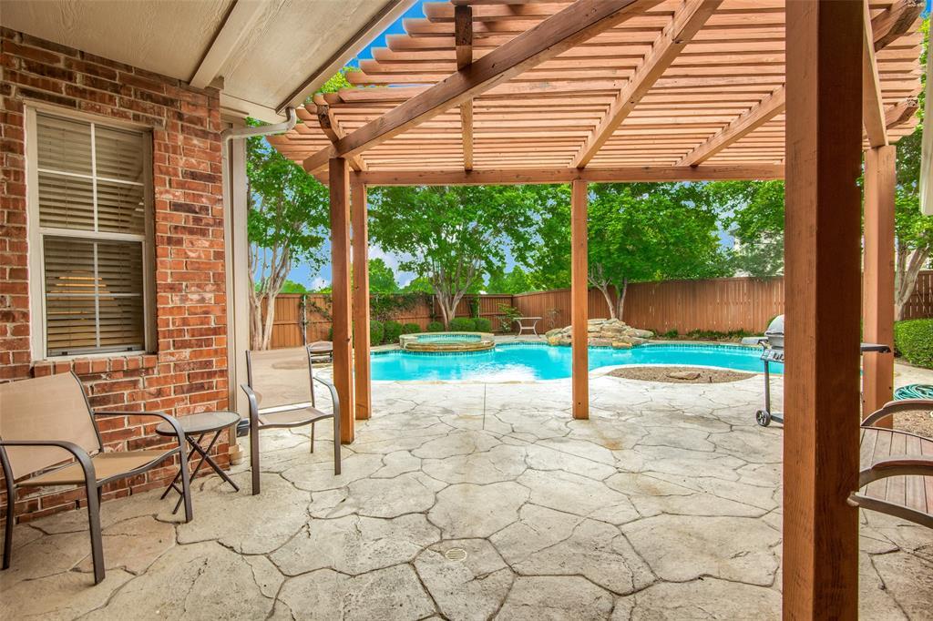 303 Hampton  Court, Coppell, Texas 75019 - acquisto real estate nicest realtor in america shana acquisto