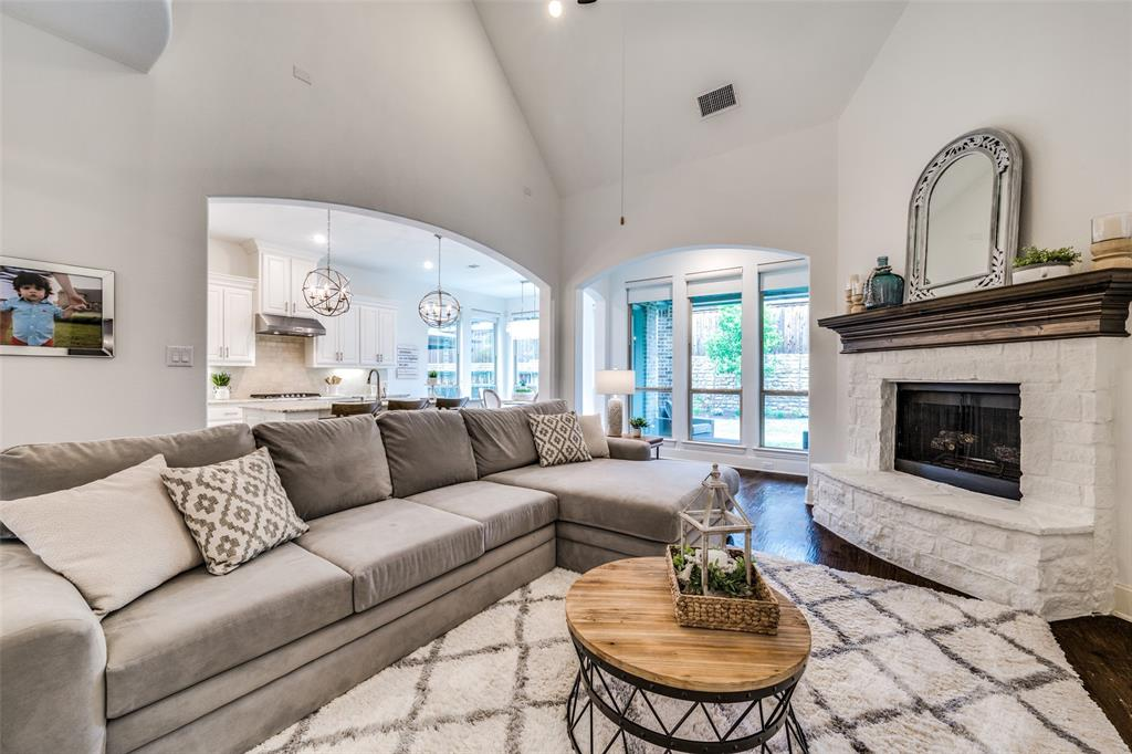 5640 Lightfoot  Lane, Frisco, Texas 75036 - acquisto real estate best real estate company in frisco texas real estate showings