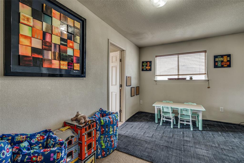 158 Washington  Way, Venus, Texas 76084 - acquisto real estate best luxury home specialist shana acquisto
