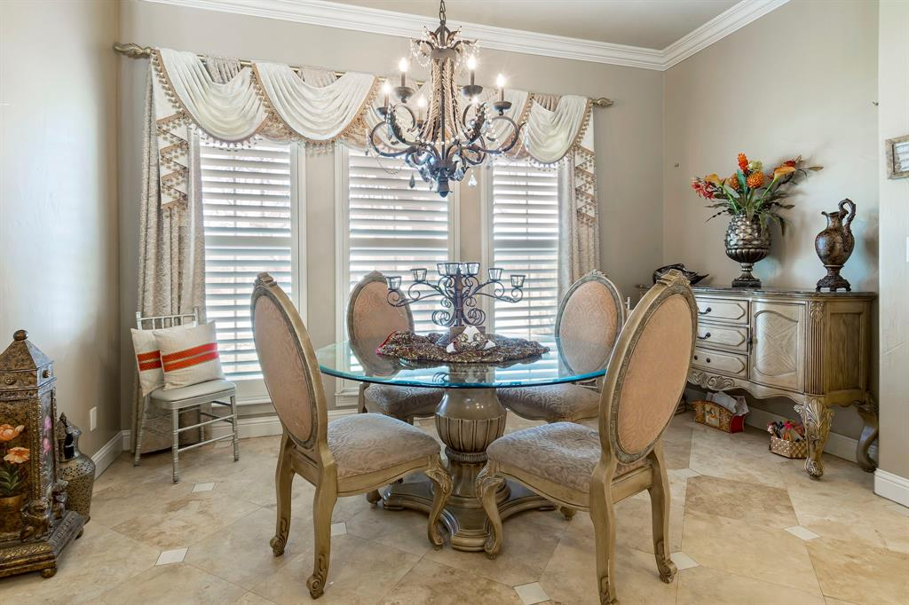 1403 Exeter  Court, Southlake, Texas 76092 - acquisto real estate best photos for luxury listings amy gasperini quick sale real estate