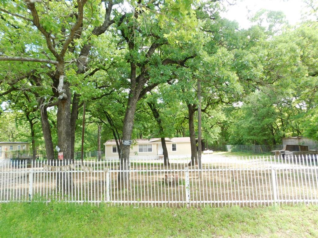 6414 Angel  Drive, Burleson, Texas 76028 - acquisto real estate best allen realtor kim miller hunters creek expert